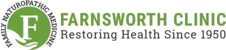 Farnsworth Clinic Kamloops BC